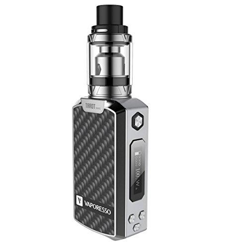 vaporesso-tarot-nano-kit-80w-tc-2500mah-grey