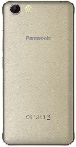 Panasonic P55