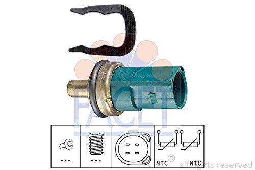 facet-73258-eps-1830258-sonde-de-temperature-liquide-de-refroidissement