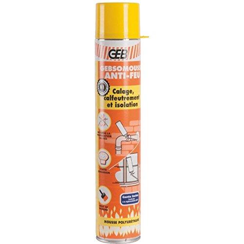geb-71742-813268-poliuretano-incombustible-gebsomousse-750-ml