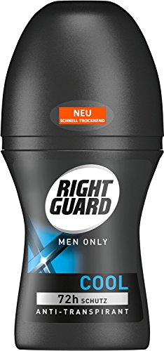 enfriar-right-guard-deo-antitranspirante-hombres-50ml