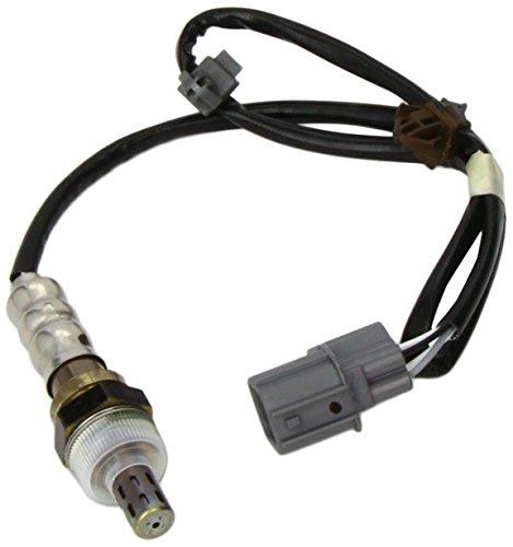 NGK sensore di ossigeno Honda Jazz 1,2i DSi GD 1,2 L12A1 03,02-> 12,08 OZA659-EE74 anteriore