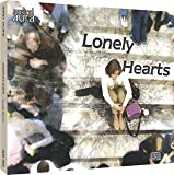 #8: Musical Aura - Lonely Hearts