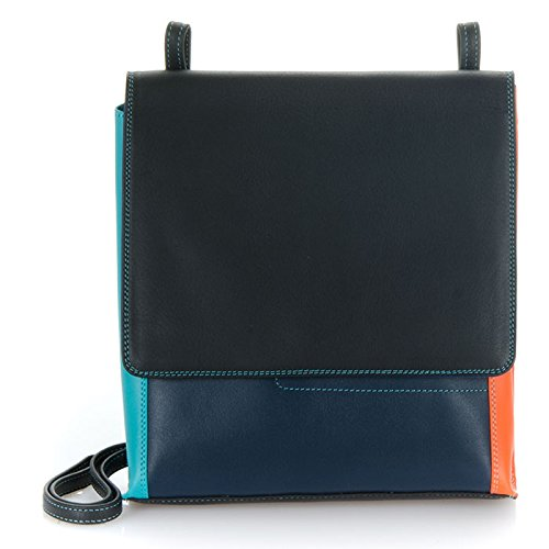 mywalit-borsa-a-tracolla-donna-nero-black-pace