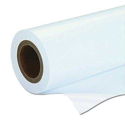 Gewinderohr 41,9 mm