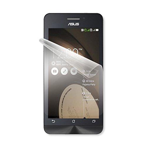 screenshield-pellicola-proteggi-schermo-per-asus-zenfone-4-a450cg-trasparente
