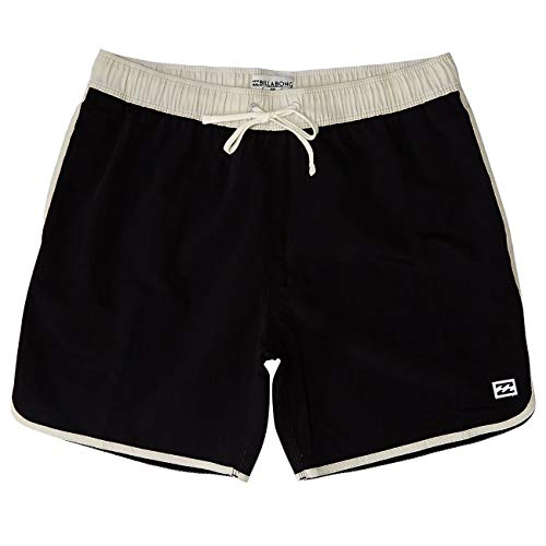 Billabong Boardshorts Nylon (BILLABONG 73 Nylon Lb)