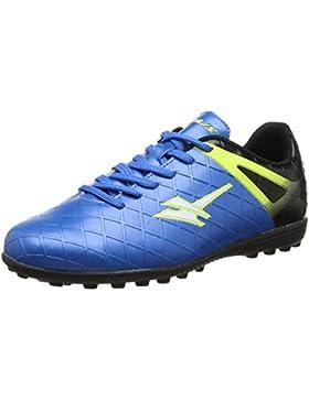 Gola Talos Vx, Zapatillas de Fútbol Niños