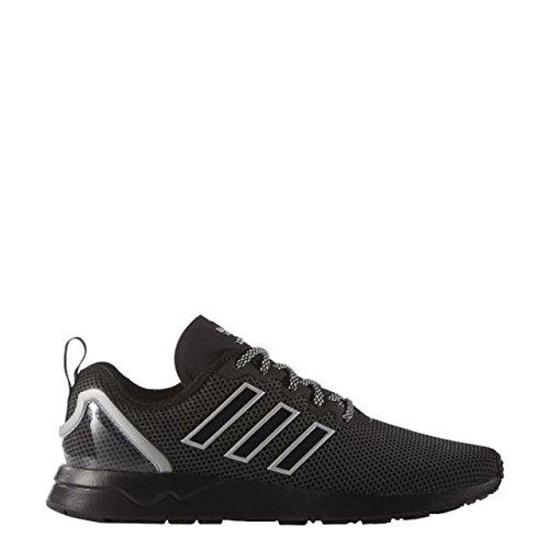 Adidas Zx Flux Racer core black/core black/ftwr white