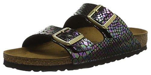 birkenstock-arizona-womens-open-toe-mules-multicolor-shiny-snake-black-multi-35-uk-36-eu