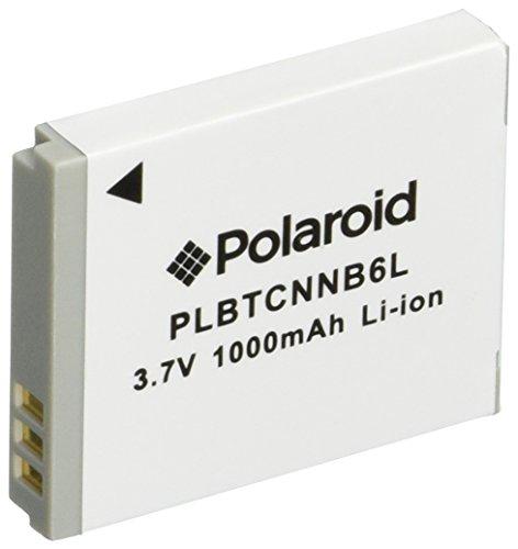 polaroid-high-capacity-canon-nb6l-lithium-akku-kompatibel-mit-elph-500-powershot-d10-s90-s95-sd1200-