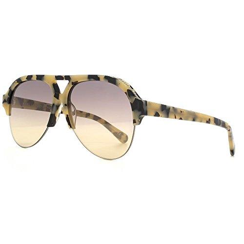 stella-mccartney-lunettes-de-soleil-aviateur-de-falabella-dans-la-havane-beige-sc0030s-003-57-57-gre
