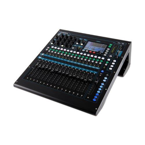 allen-heath-qu16-digital-mixing-console