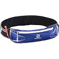 Salomon Trailrunning Gürtel, Agile Belt Set