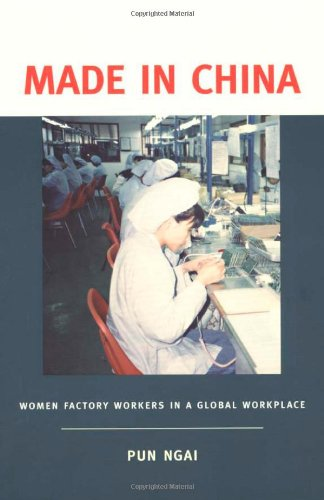made-in-china-women-factory-workers-in-a-global-workplace