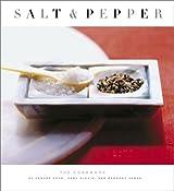 Salt & Pepper: The Cookbook