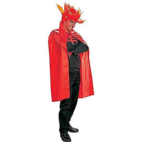 Erwachsene Frauen Teufel Kostüme