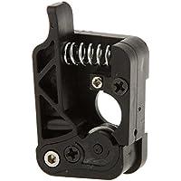 Kunststoff Dauerhaft Fern 1.75mm Gluehfaden Extruder Direkt Fuer 3D-Drucker