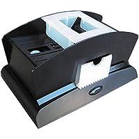 Hot Caliente 2700–Mezclador de Cartas automático