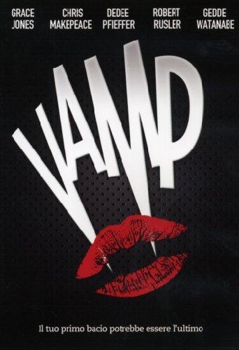 vamp-import-anglais