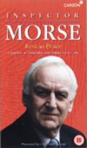 inspector-morse-rest-in-peace-vhs-1987