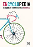 En Cyclo Pedia: Alles übers Fahrradfahren