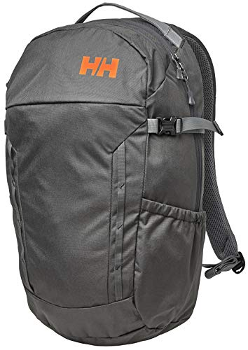 Unisex Adulto Helly Hansen HH Wash Bag 2 Bolsa de Gimnasia