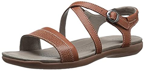 Keen Rose City Womens Sandals UK 6