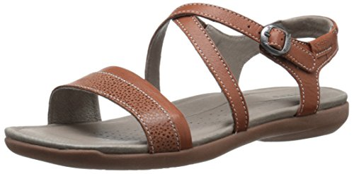 keen-rose-city-womens-sandals-uk-35-jetty