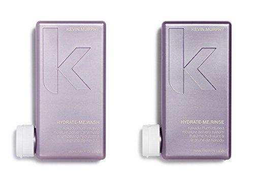 kevinmurphy-hydrate-me-wash-40ml-mini