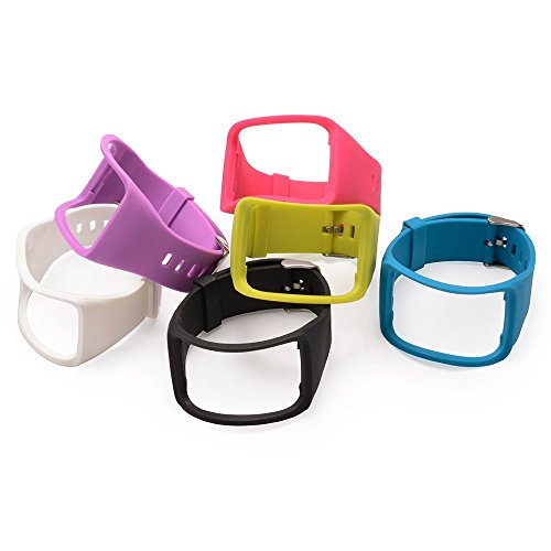 FitPower Samsung Galaxy – Power Wristbands