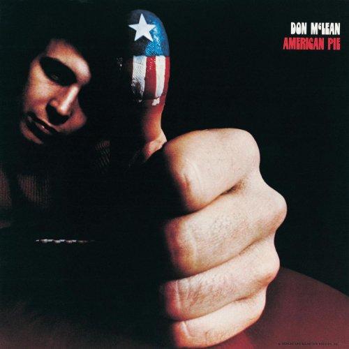 American Pie - Don Mclean American Pie