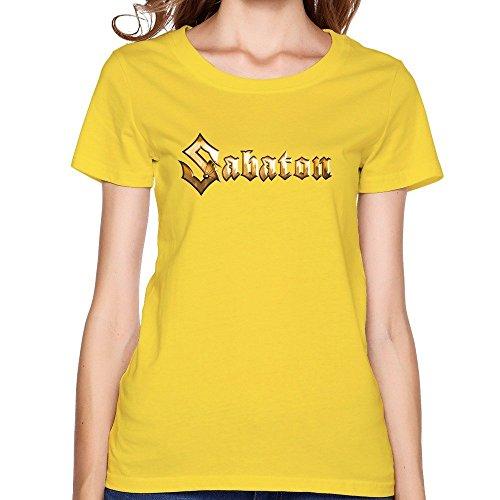 honey-nerd-organic-cotton-sabaton-t-shirt-medium