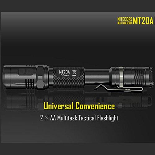 livraison-gratuite-7-12-jours-nitecore-mt20a-xp-g2-r5-360lm-multitache-led-lampe-de-poche-bmlr