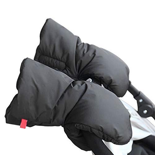 ACORRA Warm Muff Stroller Gloves Anti-Freeze Extra