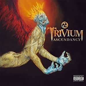 Ascendancy [+Bonus]