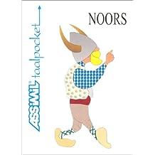 Taalpocket Noors (en néerlandais)