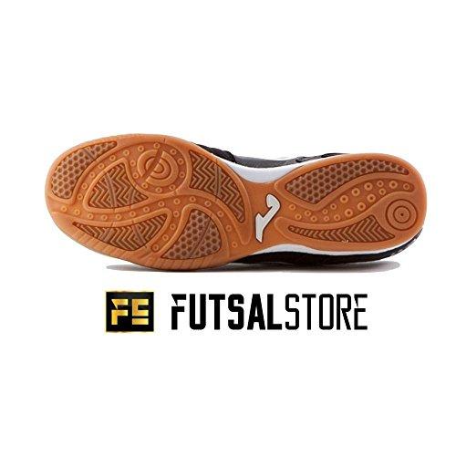 Joma - Chaussure de Futsal Top Flex IC Joma Noir