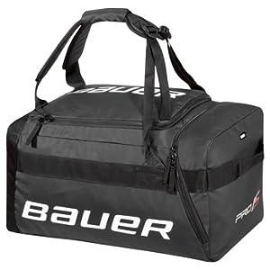 Eishockeytasche Bauer Pro 15 Carry Bag Medium
