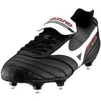 cdd60c81d0b70 Amazon.it  tacchetti calcio - Mizuno  Sport e tempo libero