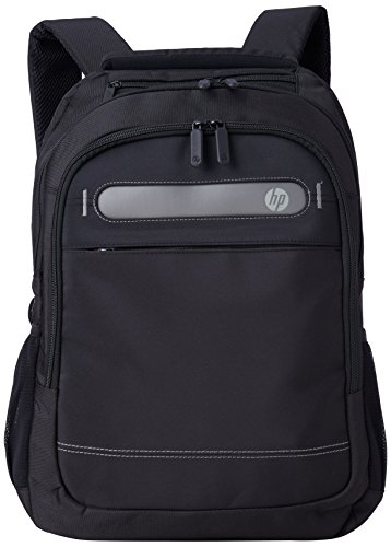 "HP Carrying Case (Backpack) for 17.3"" Notebook, Tablet PC, Ultrabook H5M90UT"