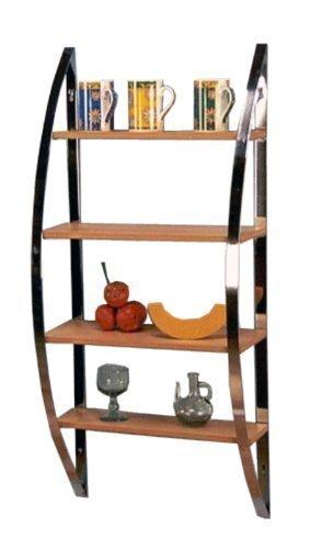muebles-directamente-online-estante-de-la-cocina-pisos-laminado-haya