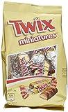 Twix Miniatures, 14er Pack (14 x 150 g)