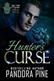 Hunters Curse: A Cold Case Psychic Spin Off Novella (Cold Case Psychic Spin Off Novellas Book 5) (English Edition)