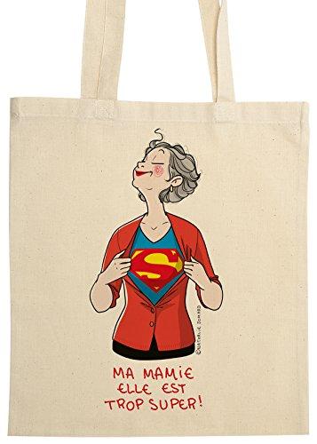 cadeau-pour-mamie-sac-en-toile-ma-mamie-elle-est-trop-super-signe-par-la-celebre-illustratrice-natha