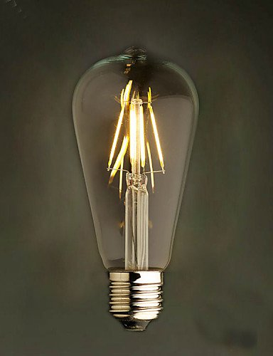 4w-edison-style-2200k-st64-led-lampara-de-filamento-de-ceramica-e2790-240v76