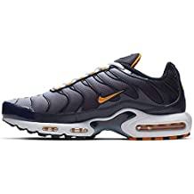 new styles edf6a bcd8f Nike AIR MAX Plus TN