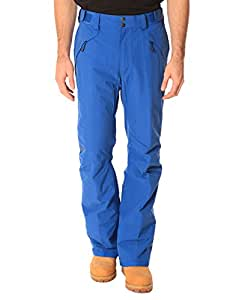 The North Face Men's Trousers Blue