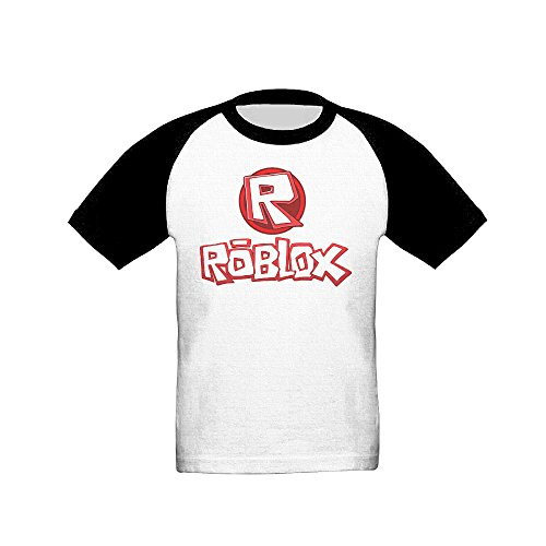 annda-boys-roblox-logo-raglan-t-shirt-3-toddler-black