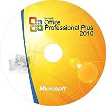 Microsoft Office Famille et Etudiant 2019   1 PC   Box